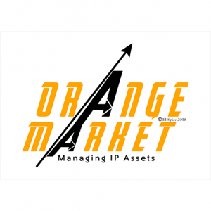 Orange Markets by El-spice Media Limited