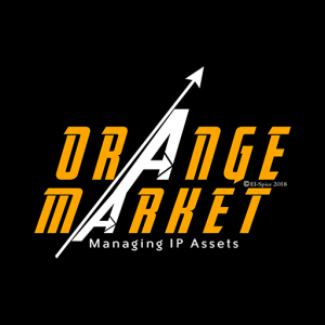 Orange Market by El-spice Media limited