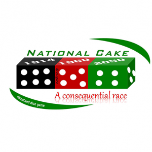 National cake by El-spice Media Limited