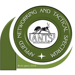 ANTs by MRT Academy El-spice Media Limited