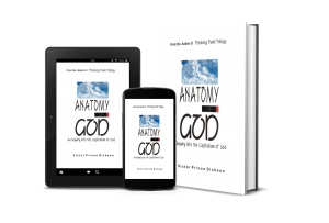 Anatomy-of-God-By-Victor-prince-Dickson
