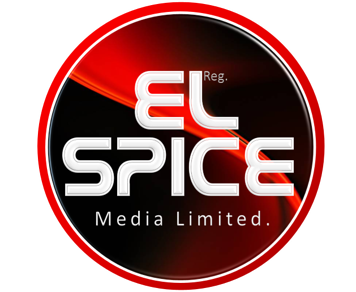 El-spice Media Limited logo
