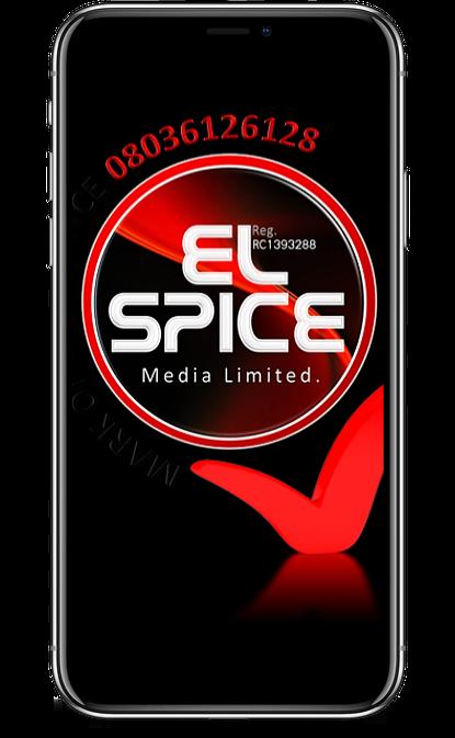 El-spice Media Limited