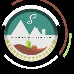 House of Stzia