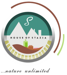 House of Stzia