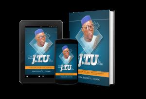 JT-Useni-Published-by-El-spicebooks-