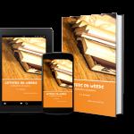Letters-on-Words-printed-by-el-spicebooks-