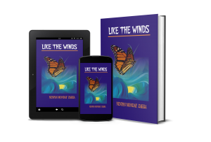 Like-the-Winds-published-by-El-spicebooks-