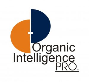 Organic Intelligence by El-spice Media Limited