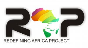 Redefine Africa Project