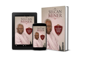 Selcan-Miner-published-by-el-spicebooks-
