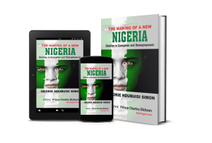 The-making-of-a-New-Nigeria-published-by-El-spicebooks
