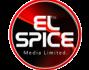 El-spice