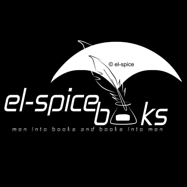 El-spice Books